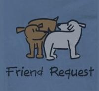 Bạn bè thân thiết