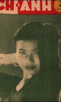 VÀI DÒNG LỊCH SỬ ĐIỆN ẢNH ( Bài viết từ 1957 )